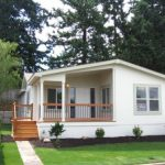 Manufactured Homes Eugene Oregon Photos