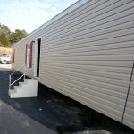 Manufactured Homes Giles Single Wide Mobile Home