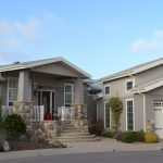 Manufactured Homes Home Rental Communities Preferred