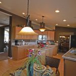 Manufactured Homes Interior Exterior Defining Home