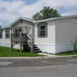 Manufactured Homes Kansas Photos