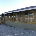 Manufactured Homes Lafayette Photos