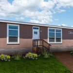 Manufactured Homes Lake