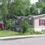 Manufactured Homes Michigan Offer Affordable Great