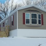 Manufactured Homes Mobile Sale Stoughton Madison Wisconsin Bay