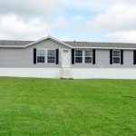 Manufactured Homes Modular Mobile South Boston Halifax Clarksville