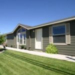 Manufactured Homes Montana Photos