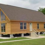 Manufactured Homes Ohio Photos