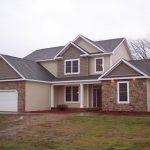 Manufactured Homes Ohio Prices