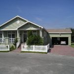 Manufactured Homes Palm Harbor Village Plant City