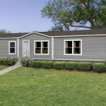 Manufactured Homes Panola County