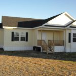 Manufactured Homes Photos