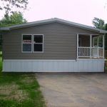 Manufactured Homes Ranch Style Modular Lake Country Mhp