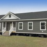 Manufactured Homes Sale Down East