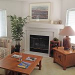 Manufactured Homes Sale Palm Springs California Area