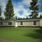 Manufactured Homes Spokane Photos