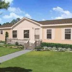 Manufactured Homes Tyler