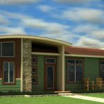 Manufactured Housing Industry Awards