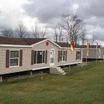 Manufactured Mobile Home Dealers