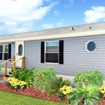 Manufactured Mobile Homes Tyler East Texas Home
