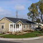 Manufactured Modular Home Builder