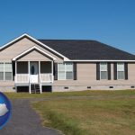 Manufactured Modular Mobile Home Dealers