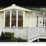 Manufactured Modular Mobile Homes