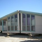 Manufacturers Retailers Finance Companies Developers Mobile Home