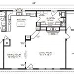 Margate Modular Home Floor Plan Jacobsen Homes Plans Uncategorized