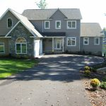 Marlette Manufactured Homes Ratings Home