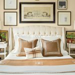 Master Bedroom Decorating Ideas Southern