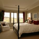 Master Bedroom Ideas Budget Pinterest Home