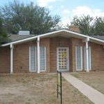 Maxwell Midland Texas Detailed Property Info Foreclosure