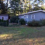 Merrimack County Mobile Homes Manufactured Sale