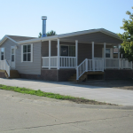 Michigan Mobile Homes Sale Home
