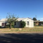 Midland Foreclosed Homes Sale