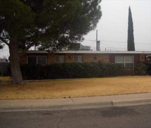 Midland Texas Reo Homes Foreclosures Search Properites