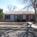 Midland Texas Reo Homes Foreclosures Search Properties