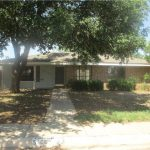 Midland Texas Reo Homes Foreclosures Search