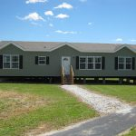 Milledgeville Mobile Homes Sale Real Estate