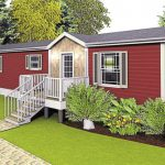 Mini Modular Homes Offer Affordability Quality Construction Business Bangor Daily