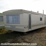 Mobile Home Blue Book Values Shop Expert Find Hud Homes Depreciate