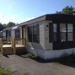 Mobile Home Butler Sale Indiana