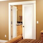 Mobile Home Closet Doors