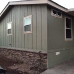 Mobile Home Dealers Near