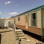 Mobile Home Exterior Paint Colors Frompo