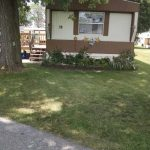 Mobile Home Illinois Manteno Sale Real Estate Deal Classified