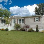 Mobile Home Insurance Manufactured