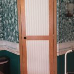 Mobile Home Interior Door Thickness Photos