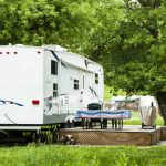 Mobile Home Investors Parks Versus Trailer There